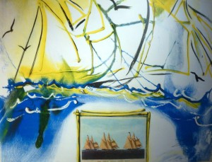 Salvador_Dali_Currier_And_Ives_Great_Ocean_Yacht_Race[1]