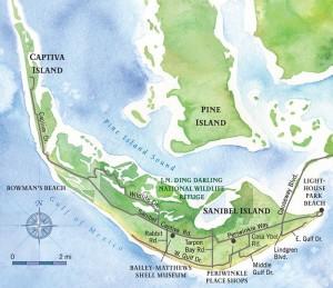 Sanibel Island 07