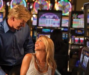 Seminole Casino 04jpeg