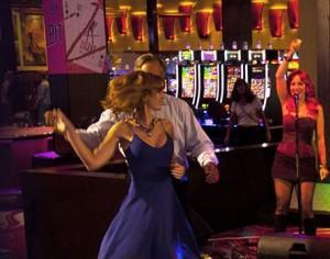 Seminole Casino 05jpeg