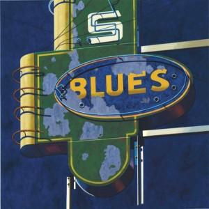 blues-by-robert-cottingham-1987-1361400866_b[1]
