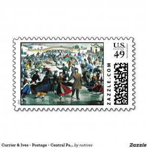 currier_ives_postage_central_park_winter-r7fee209b1d9b47f1bbf6bcb700ed4435_zhor2_8byvr_1024[1]