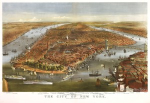 the-city-of-new-york-by-currier-ives_b2471556-396a-4ac4-adce-ad536fda67a4[1]