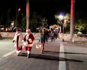 Holiday Nights 02
