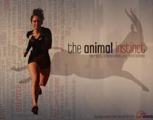 Jessica Neumann 12