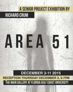 area 5123