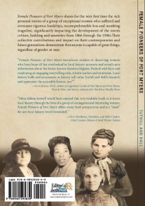 Female Pioneers Book Cover 04