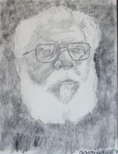 Schwartz Drawing