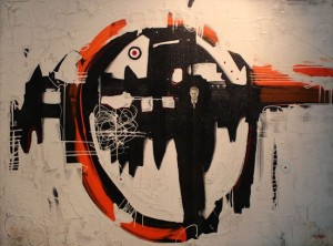 Acevedo 2014 Art