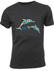ArtFest 2011 t-shirt
