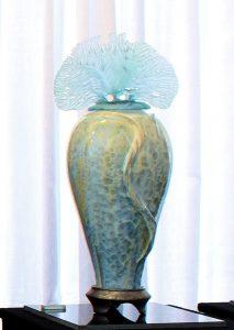 spotlight on bonita springs national art festival artswfl com