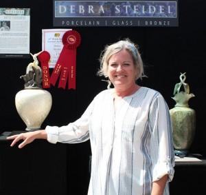 Debra Steidel 02