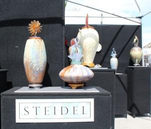 Debra Steidel 14