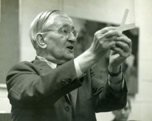 Josef Albers 01