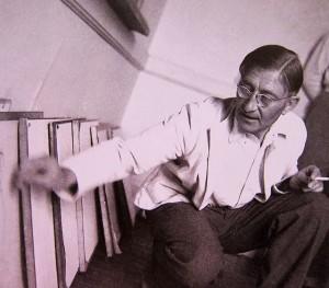 Josef Albers 05