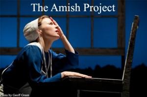 amish 01