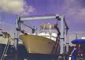 Glades Boat Yard 01