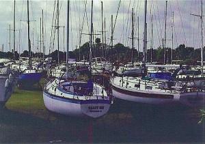 Glades Boat Yard 02