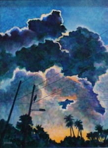 US 41 Sky 01