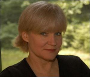 Arlene Hutton 03