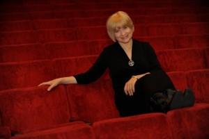 Arlene Hutton 04