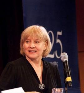 Arlene Hutton 08