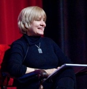 Arlene Hutton 10
