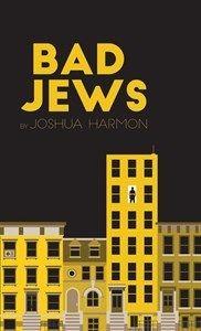 Bad Jews 01