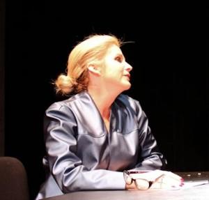 Beth Yazvac B
