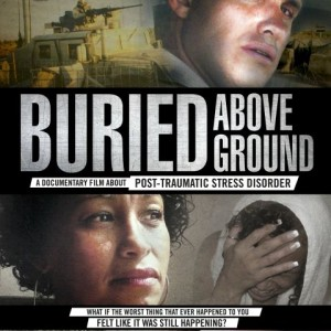 Buried 4