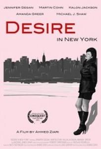 Desire NY 7