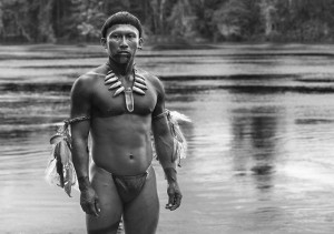 Embrace the Serpent 1