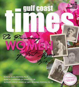 Gulf Coast Times 01