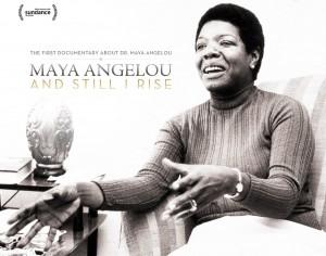 Maya Angelou 03