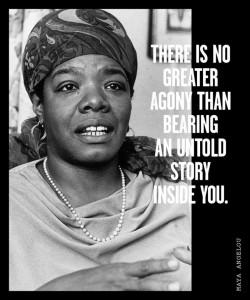 Maya Angelou 04