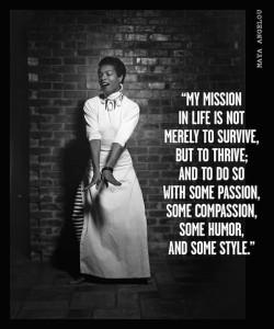 Maya Angelou 05