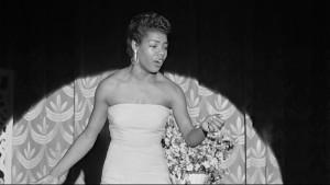 Maya Angelou 06