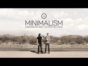Minimalism 02