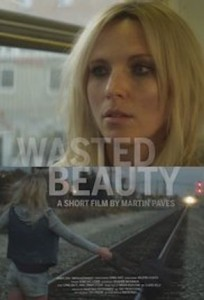 Wasted Beauty 1