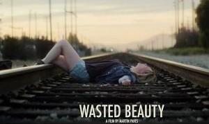 Wasted Beauty 2