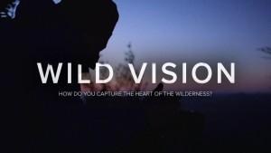 Wild Vision 02