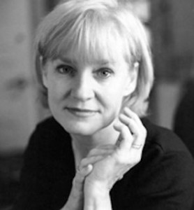 Arlene Hutton 01