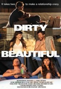 Dirty Beautiful 2