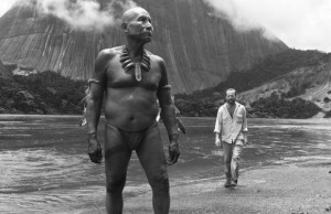 Embrace the Serpent 2