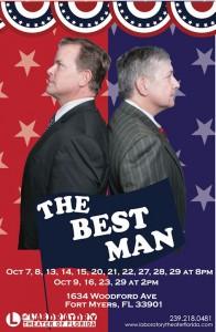 best-man-promo-02