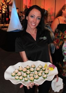 Crave Culinaire 05