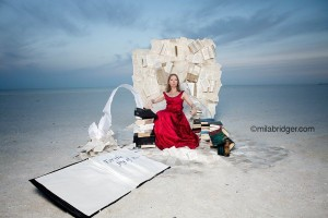 Mila Bridger Photography 17
