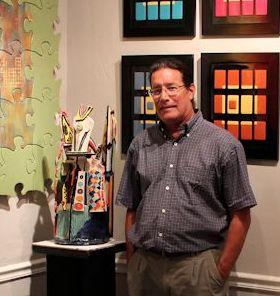 Richard Rosen 06
