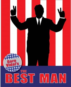 The Best Man 01