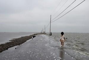 Isle de Jean Charles 06